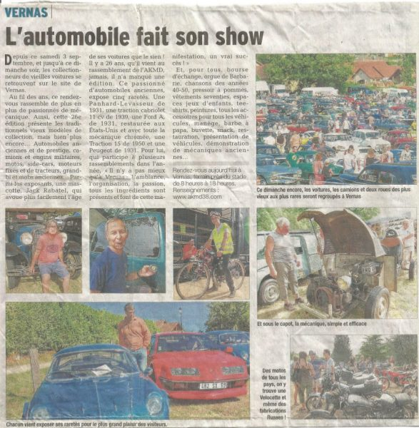 scan-journal-dauphine-vernas
