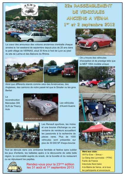 article presse Vernas 2012-2-page001