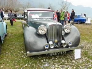 03042016 Le Bourget du lac 2016-13