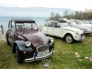 03042016 Le Bourget du lac 2016-6