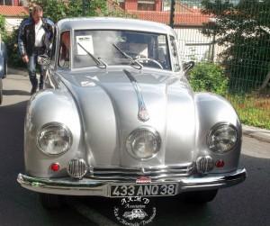 19022011 Pelussin 2016-29