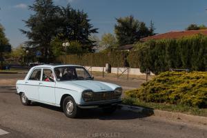 109 - Traverse de Lyon - 23-04-2017  - 42 Pierre COLLET