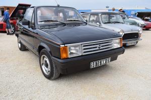 DSC 0013