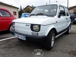 18022018 Topolino-9