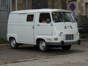 DSCN4931 (Copier)